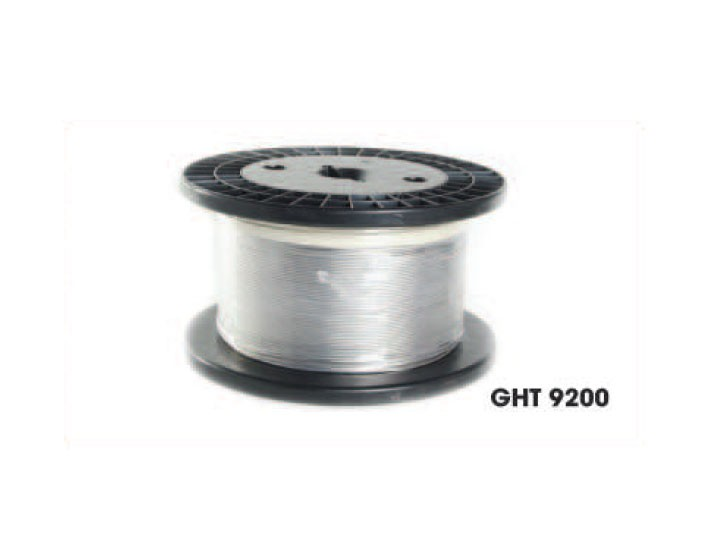 Wires & cable spares